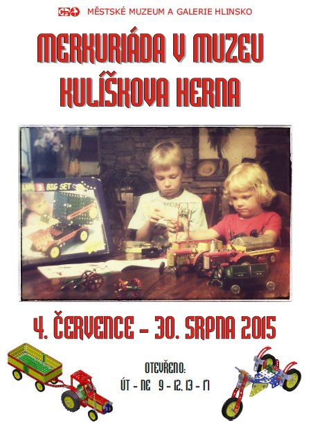 http://galerie-kulisek.euweb.cz/albums/userpics/10001/Bez_n%C3%A1zvu-4_kopie%7E1.jpg