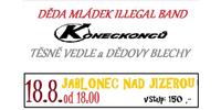 http://galerie-kulisek.euweb.cz/albums/userpics/10001/DMI.jpg