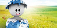 http://galerie-kulisek.euweb.cz/albums/userpics/10001/DP.jpg