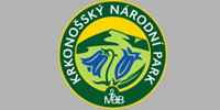 http://galerie-kulisek.euweb.cz/albums/userpics/10001/KRNAP_NEW.jpg