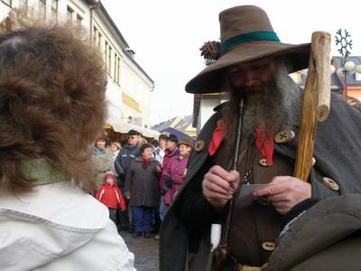 http://galerie-kulisek.euweb.cz/albums/userpics/10001/P1080047_resize.JPG