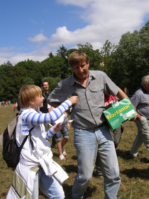 http://galerie-kulisek.euweb.cz/albums/userpics/10001/P9040004re.jpg
