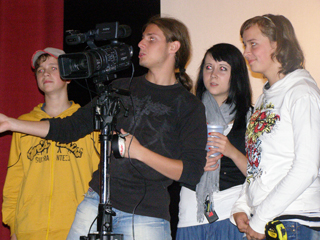 http://galerie-kulisek.euweb.cz/albums/userpics/10001/PB050183_kopie.JPG
