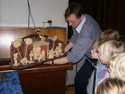 http://galerie-kulisek.euweb.cz/albums/userpics/10001/PC280008_resize.JPG