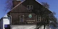 http://galerie-kulisek.euweb.cz/albums/userpics/10001/barar.jpg