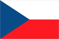 http://galerie-kulisek.euweb.cz/albums/userpics/10001/cze.jpg