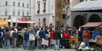 http://galerie-kulisek.euweb.cz/albums/userpics/10001/dnyeu.jpg