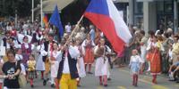 http://galerie-kulisek.euweb.cz/albums/userpics/10001/eu2.jpg