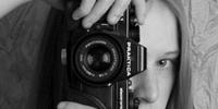 http://galerie-kulisek.euweb.cz/albums/userpics/10001/fotodilna.JPG