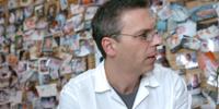 http://galerie-kulisek.euweb.cz/albums/userpics/10001/hostpi.jpg