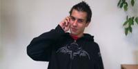 http://galerie-kulisek.euweb.cz/albums/userpics/10001/hovjak.jpg
