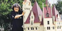 http://galerie-kulisek.euweb.cz/albums/userpics/10001/jana.jpg