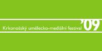http://galerie-kulisek.euweb.cz/albums/userpics/10001/kmf.jpg