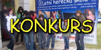 http://galerie-kulisek.euweb.cz/albums/userpics/10001/konkurs.jpg