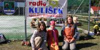 http://galerie-kulisek.euweb.cz/albums/userpics/10001/koule.jpg