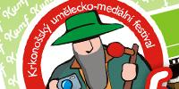 http://galerie-kulisek.euweb.cz/albums/userpics/10001/kumflogo%7E0.jpg