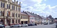"""Obrázek """"http://galerie-kulisek.euweb.cz/albums/userpics/10001/lomnicko.jpg"""" nelze zobrazit, protože obsahuje chyby."""