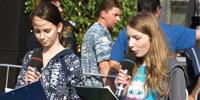 http://galerie-kulisek.euweb.cz/albums/userpics/10001/maj.jpg