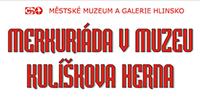 http://galerie-kulisek.euweb.cz/albums/userpics/10001/mar.jpg