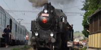 http://galerie-kulisek.euweb.cz/albums/userpics/10001/masinka.jpg
