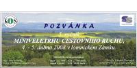 http://galerie-kulisek.euweb.cz/albums/userpics/10001/minivel.jpg