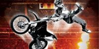 http://galerie-kulisek.euweb.cz/albums/userpics/10001/motoc.JPG