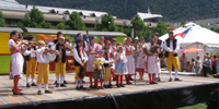 http://galerie-kulisek.euweb.cz/albums/userpics/10001/mrgn.jpg