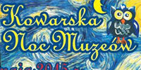 http://galerie-kulisek.euweb.cz/albums/userpics/10001/nocmuzej.jpg