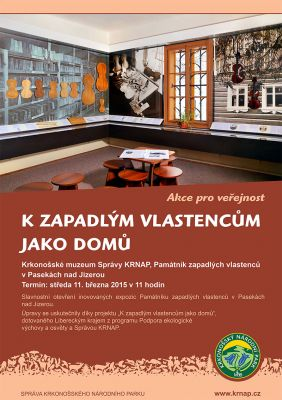 http://galerie-kulisek.euweb.cz/albums/userpics/10001/normal_044_Pamatnik_Paseky_w_%281%29.jpg
