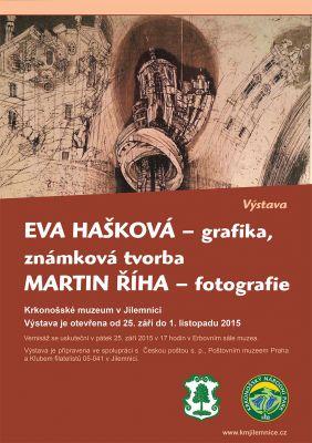 http://galerie-kulisek.euweb.cz/albums/userpics/10001/normal_116_Haskova_Riha_w.jpg