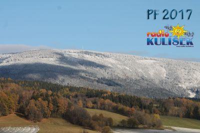 http://galerie-kulisek.euweb.cz/albums/userpics/10001/normal_2017_kulisek_1.jpg