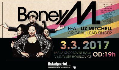 http://galerie-kulisek.euweb.cz/albums/userpics/10001/normal_770x460pxl_Boney_M_150dpi.jpg