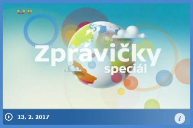 http://galerie-kulisek.euweb.cz/albums/userpics/10001/normal_Bez_n%C3%A1zvu-5.jpg