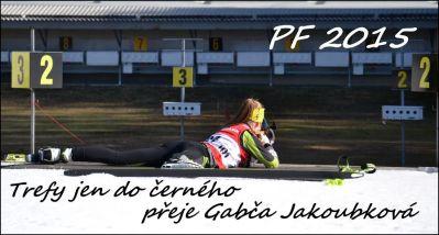 http://galerie-kulisek.euweb.cz/albums/userpics/10001/normal_gabca_jakoubkova.jpg