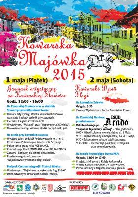 http://galerie-kulisek.euweb.cz/albums/userpics/10001/normal_kowarskie_majowki_kopie.jpg