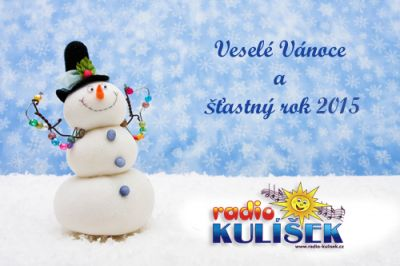 http://galerie-kulisek.euweb.cz/albums/userpics/10001/normal_kulisek2015_.jpg