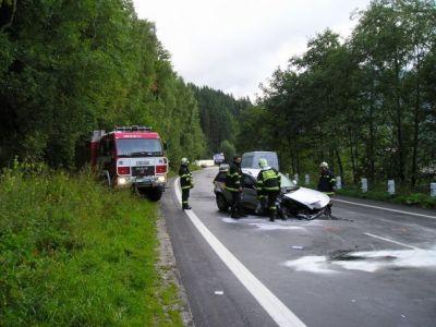 http://galerie-kulisek.euweb.cz/albums/userpics/10001/normal_n1166744657_30185860_6165905.jpg