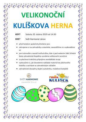 http://galerie-kulisek.euweb.cz/albums/userpics/10001/normal_plak%C3%A1t_Kul%C3%AD%C5%A1kova_herna-2.JPG