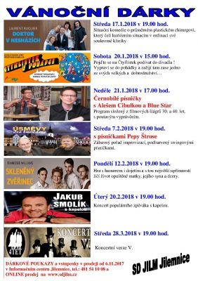http://galerie-kulisek.euweb.cz/albums/userpics/10001/normal_v%C3%A1noce.jpg