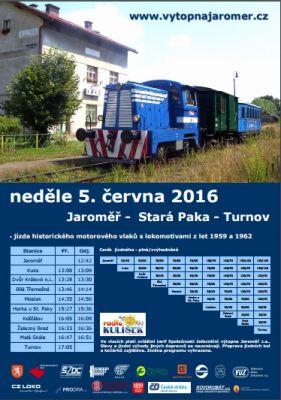 http://galerie-kulisek.euweb.cz/albums/userpics/10001/normal_vlak.jpg