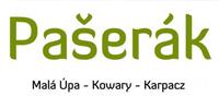 http://galerie-kulisek.euweb.cz/albums/userpics/10001/paserak.jpg