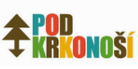 http://galerie-kulisek.euweb.cz/albums/userpics/10001/podkrk.jpg
