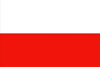 http://galerie-kulisek.euweb.cz/albums/userpics/10001/pol.jpg