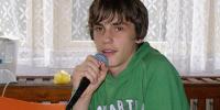 http://galerie-kulisek.euweb.cz/albums/userpics/10001/pozvanka2.jpg