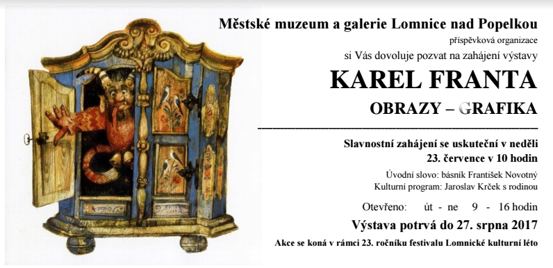 http://galerie-kulisek.euweb.cz/albums/userpics/10001/pozvanka%7E0.jpg