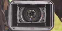 """Obrázek """"http://galerie-kulisek.euweb.cz/albums/userpics/10001/prace.jpg"""" nelze zobrazit, protože obsahuje chyby."""