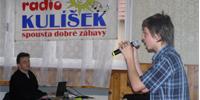 http://galerie-kulisek.euweb.cz/albums/userpics/10001/radkul.jpg