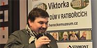 http://galerie-kulisek.euweb.cz/albums/userpics/10001/ratiborice.jpg