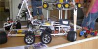 http://galerie-kulisek.euweb.cz/albums/userpics/10001/robot.jpg