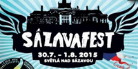 http://galerie-kulisek.euweb.cz/albums/userpics/10001/sazavafest2015.jpg